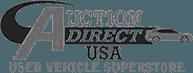 Auction-Direct
