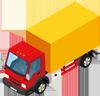 delivery-sbor