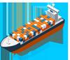 ship-sbor