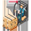 unloading-sbor